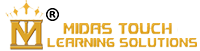 Midas Touch Learning Solutions - Just another WordPress site